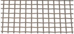 3mm Plain Wire Square Grille
