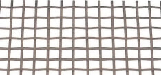 3mm Reed Wire Square Grille