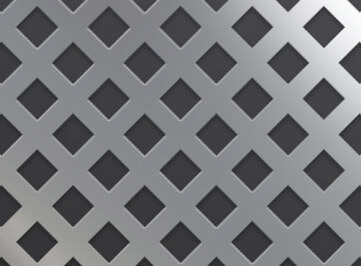 Pierced-Stainless-Steel-Grilles-Northiam